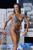 Sportmodell 165 cm alatt_2