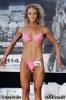 Sportmodell 165 cm alatt_37