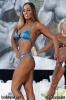 Pro fitness anyuka_14