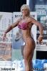 Pro fitness anyuka_16