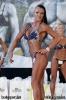 Pro fitness anyuka_23
