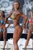 Pro fitness anyuka_24