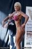 Pro fitness anyuka_26