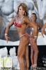 Pro fitness anyuka_38