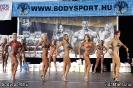 Pro fitness anyuka_42
