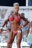 Pro fitness anyuka_46
