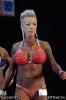 Pro fitness anyuka_60
