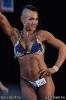 Pro fitness anyuka_61
