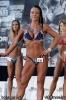Pro fitness anyuka_8