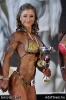 Pro fitness anyuka_90