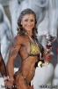 Pro fitness anyuka_93