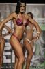 2019.05.05. - Bodysport Kupa, Budapest