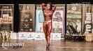 Bodysport kupa Nac, Wabba kvalifikáció 2020