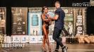 Bodysport Tehetségkutató Kupa 2020