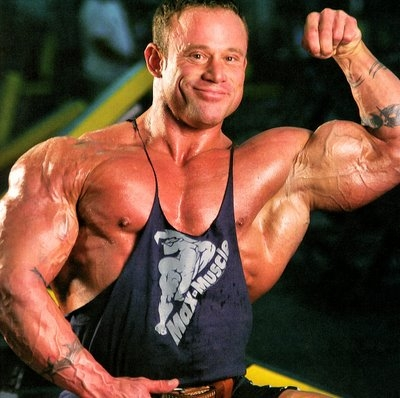 Mr Olympia 202 menetrend